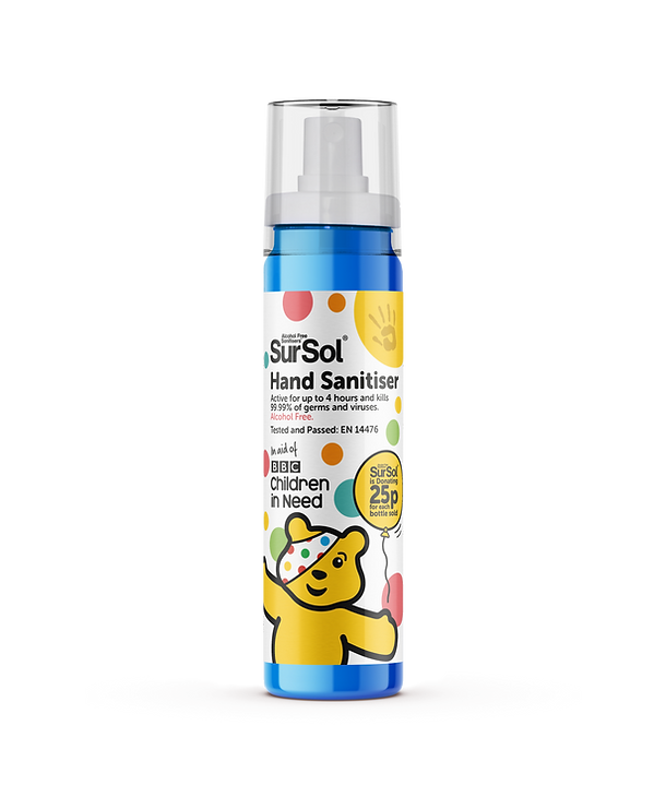 Cin 100ml Hand Sanitiser.png