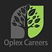 Oplex.png
