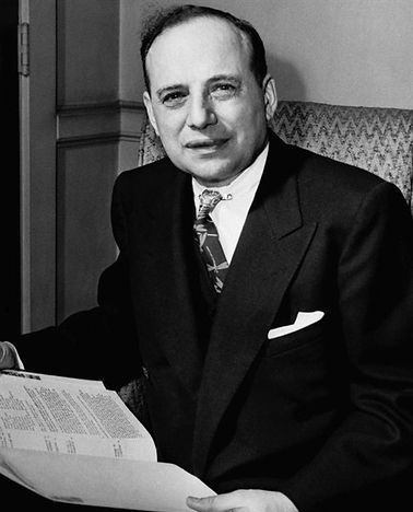 Benjamin-Graham-fundamental.jpg