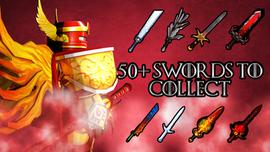2.SwordsToCollect.png
