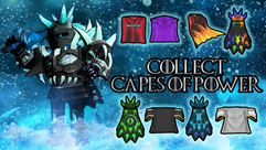 3.CollectCapes.png