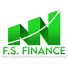 FS-Finance-Logo.png