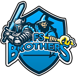 FS-Brothers2.png
