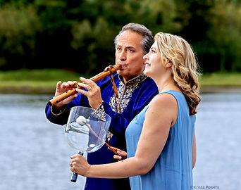Pierre and Janice  websize K1.jpg