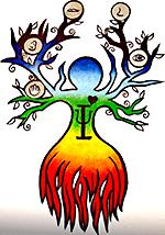 Logo[1] Nicole.png