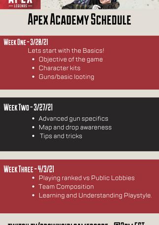 Apex Schedule.png