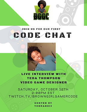 code chat flyer (1).jpg
