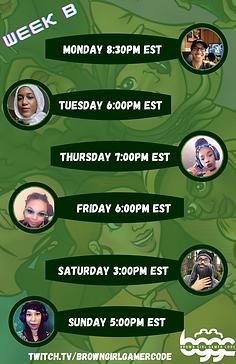 stream team schedule (1).png