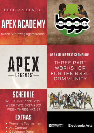 Apex Academy Official Flyer.png