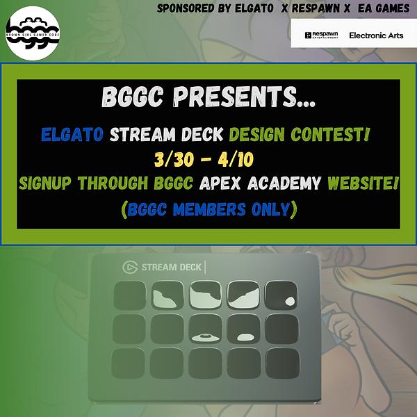 BGGC ART CONTEST (1).png