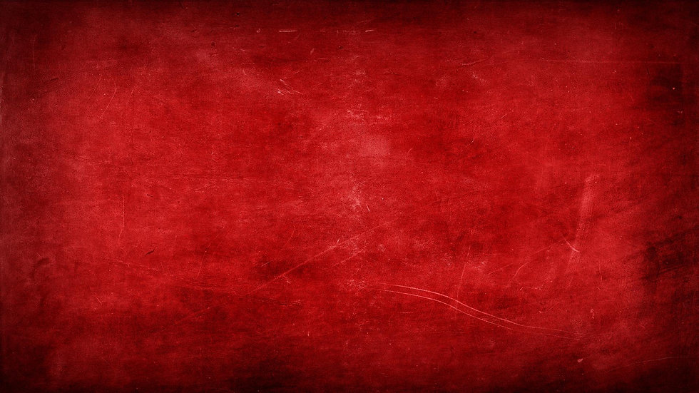 Apex_Season-08_Secondary_Background_Red-