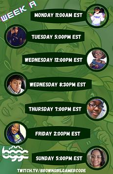 stream team schedule.png