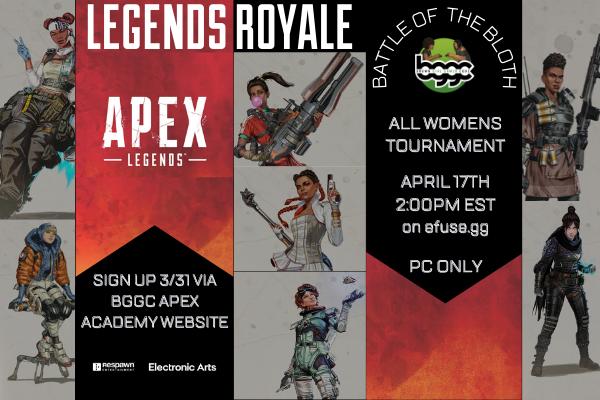 legends royale (2).png