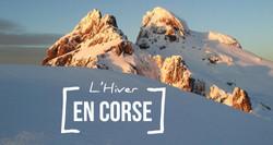 hiver-corse