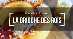 recette-brioche-des-rois
