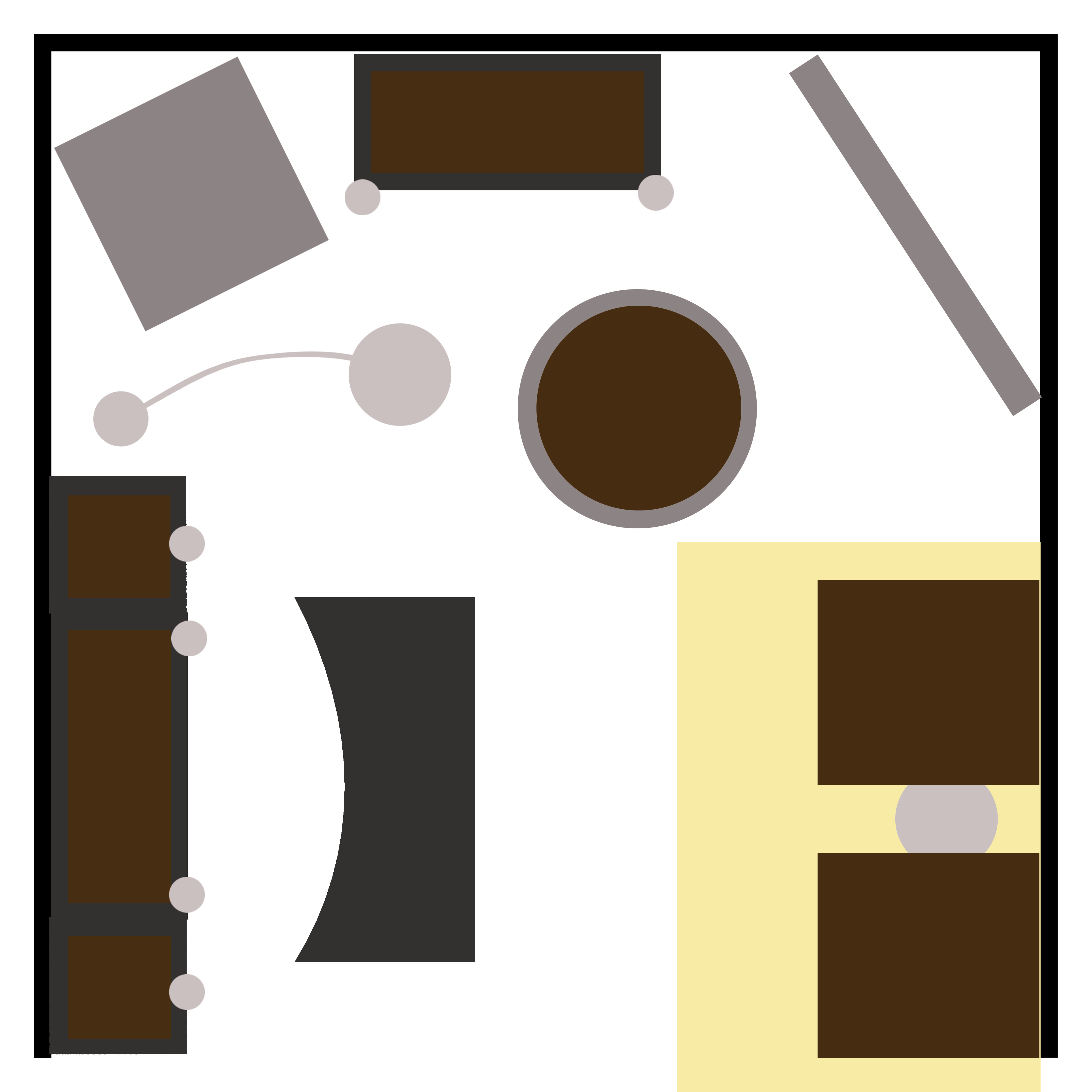 plan-salon-chocolat-edv