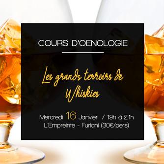 cours-oenologie-whiskies-4.jpg