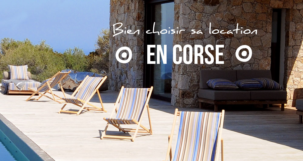 location-corse