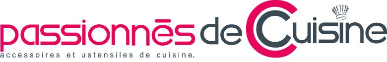 logo passionnesdecuisine_rose