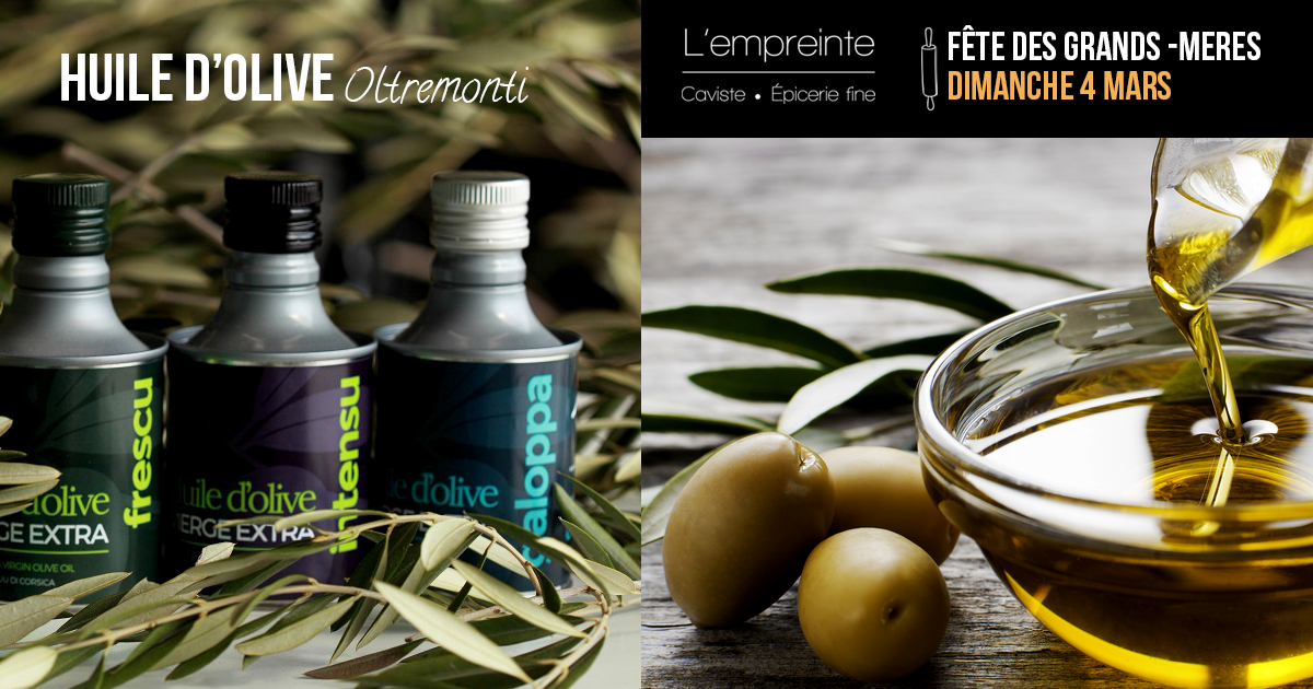 huile-olive-oltremonti-9