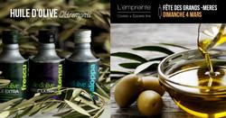 huile-olive-oltremonti-9