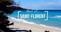 best-of-saint-florent-2