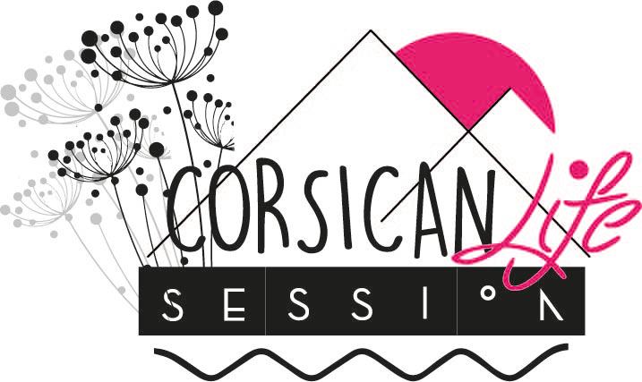 logo-corsican-life-session-VECTO-OK