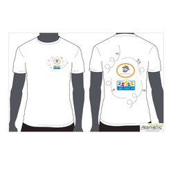 maquette-t-shirts