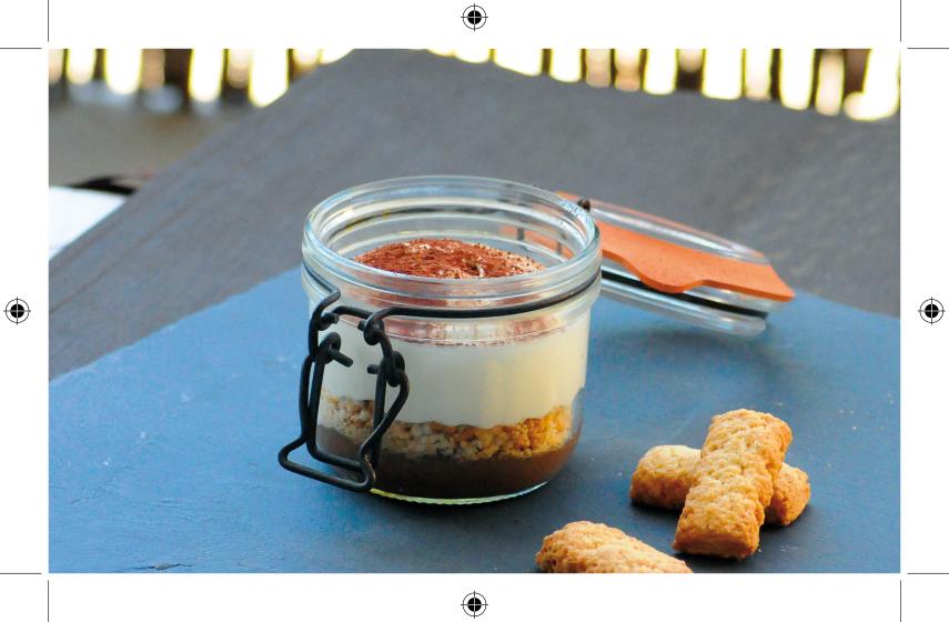 livret-recettes-zilia-10