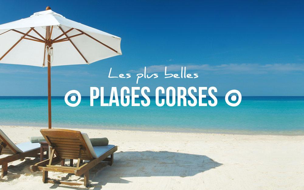 plus-belles-plages-corses