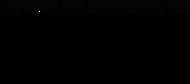 logo-ot-bastia-2-1.png