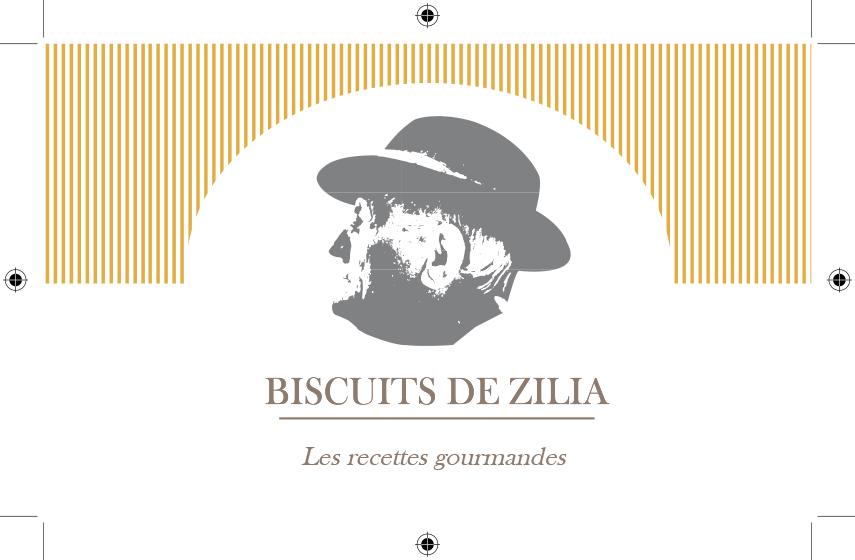 livret-recettes-zilia-1