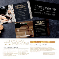 programme-cours