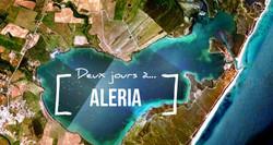 2jours-aleria
