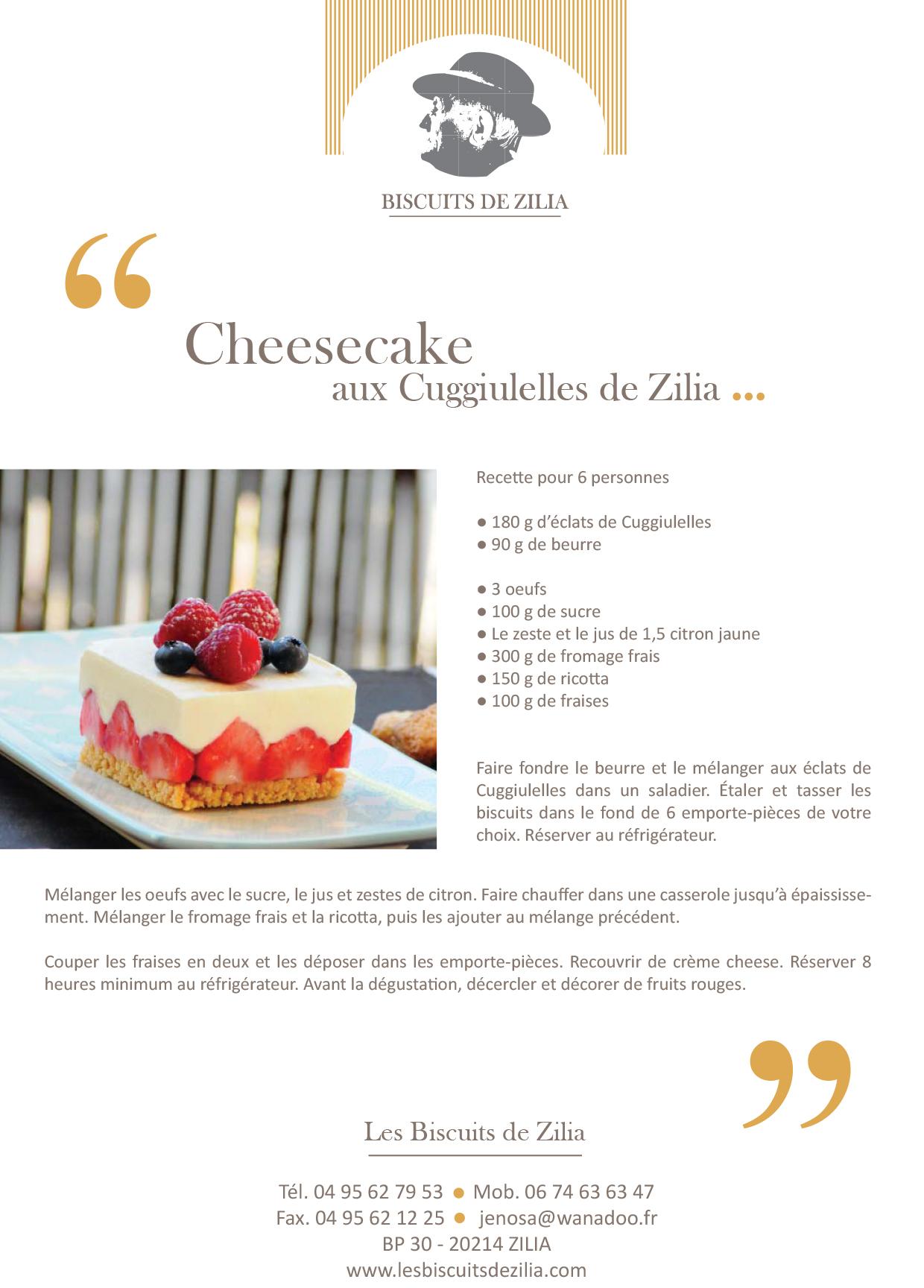 presentation-zilia-2
