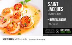 recette-saint-jacques-biere