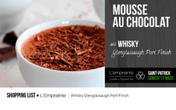 recette-mousse-chocolat