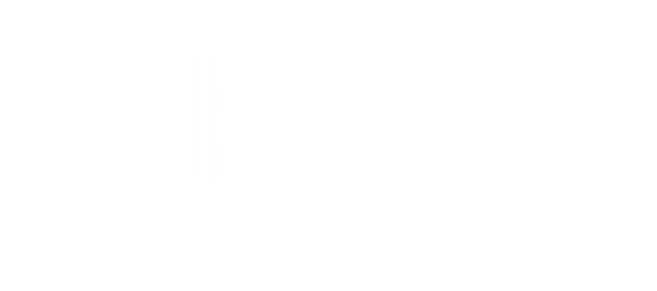 logo-ebeo-blanc-part1-2PNG-3.png
