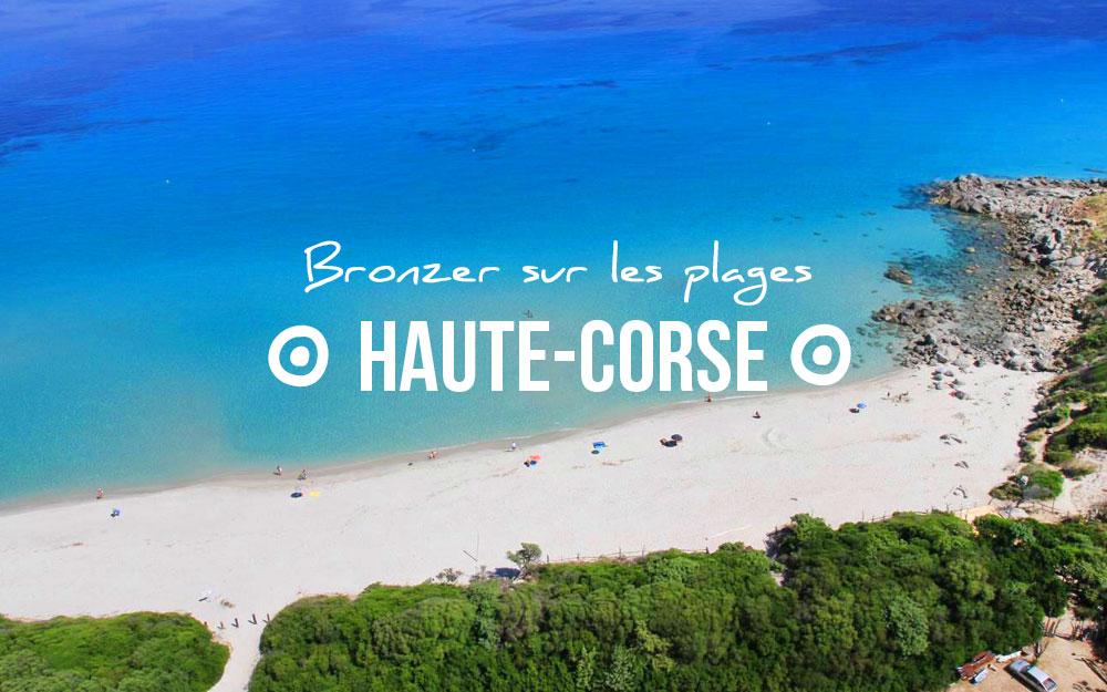 plus-belles-plages-haute-corse