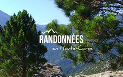 randonnee-montagne-haute-corse