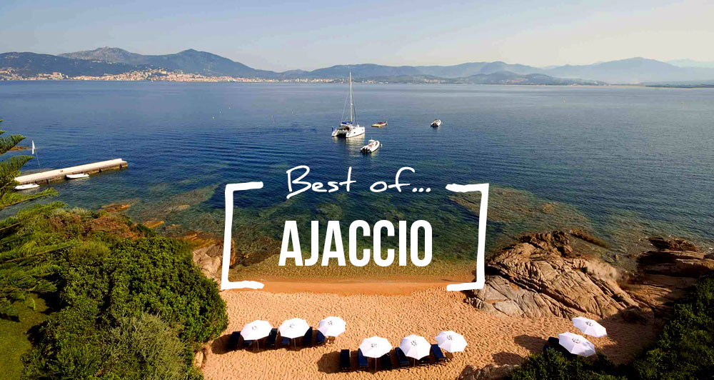 best-of-ajaccio