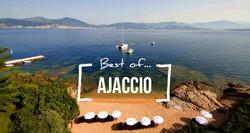 best-of-ajaccio