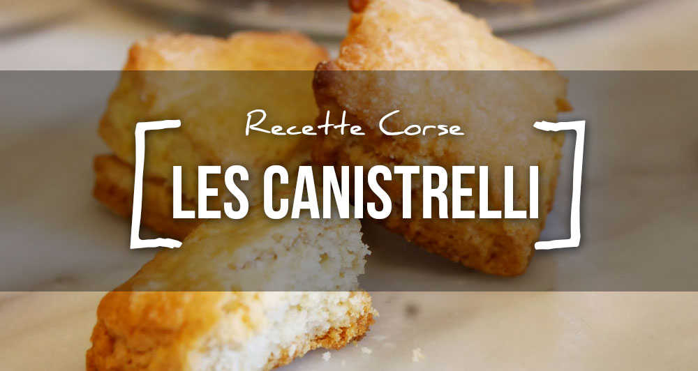 recette-canistrelli
