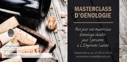 carte-cadeau-masterclass-oenologie-verso