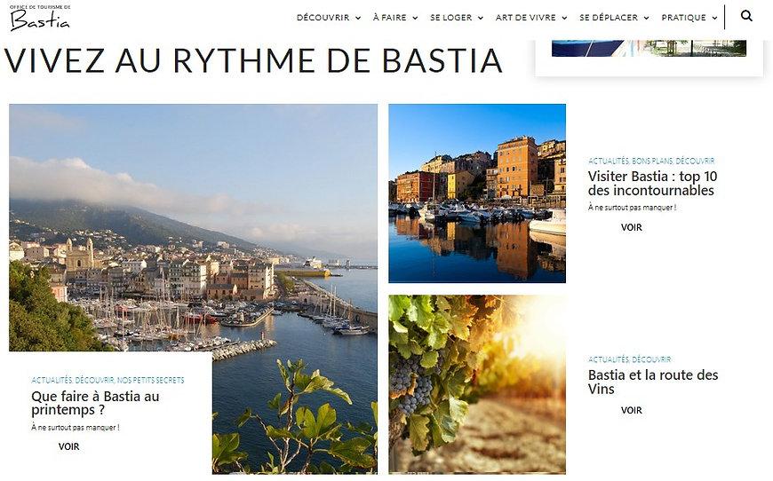 redaction-tourisme-bastia.jpg
