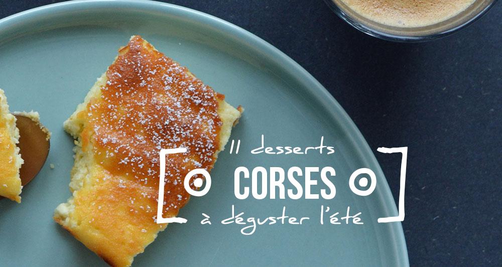 11-desserts-corses-ete