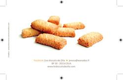 livret-recettes-zilia-12
