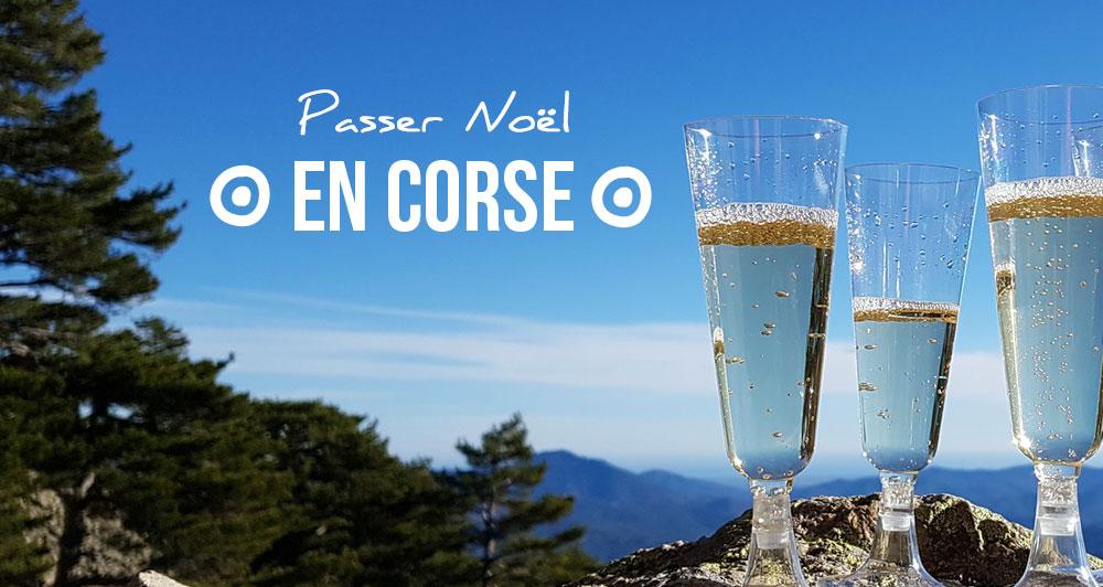 noel-en-corse