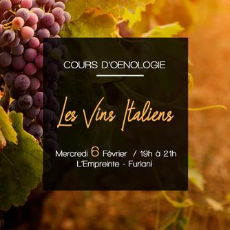 cours-vins-italiens-insta.jpg