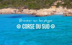 plus-belles-plages-corse-sud